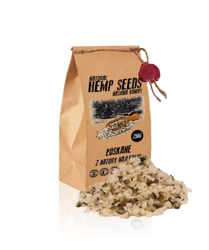 hemp_seeds_250_luskane_01.jpg