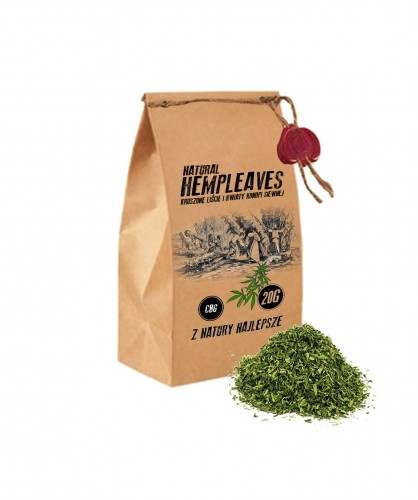 hemp_leaves_cbg_20G.jpg
