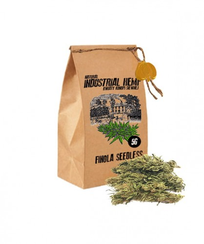industrial_hemp_finola_seedless.jpg